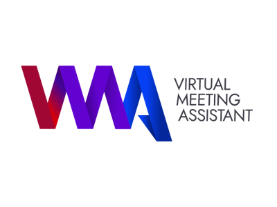 Virtual Meeting Assistant